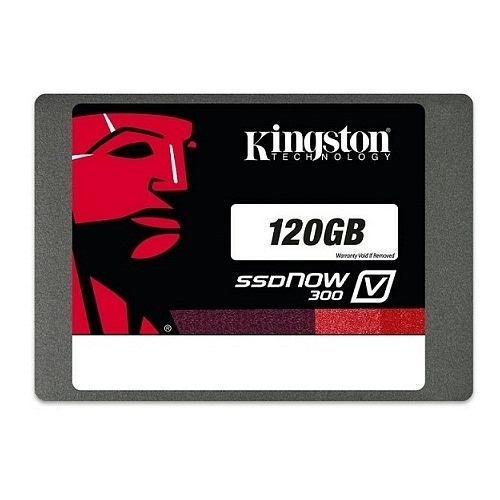 120 GB Kingston V300