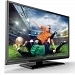 "En Ucuz Axen 39"" Inc Full Hd Led Tv"