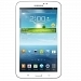 "Samsung Galaxy Tab 3 SM-T210 8GB 7"" Beyaz Tablet Pc"