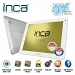 "En Ucuz Inca Noble 32 GB 9.7"" Retina Ekran Beyaz Tablet Pc"