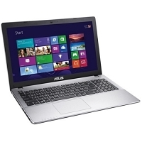 Asus X550LC-XO095H Notebook