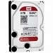 WD 4 TB Red Intellipower SATA3 64MB Hard Disk (WD40EFRX)