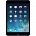 "Apple iPad Mini 16GB Wi-Fi 7.9"" Space Gray MF432TU/A Tablet - Apple Türkiye Garantili"
