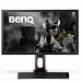 "BenQ XL2720Z 27"" 1ms (GTG) (Analog+DVI+2xHDMI+Display) Full HD Led Gaming Monitör"
