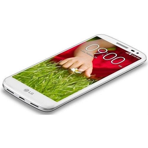 Lg G2 Mini D610TR Beyaz Cep Telefonu - incehesap.com