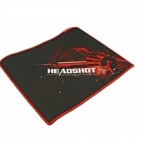 Bloody B-071 Offense Armor Medium (350x280x4mm) Gaming Mouse Pad