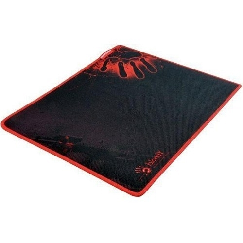Bloody B-081 Defense Armor Medium (350x280x4mm) Gaming Mouse Pad