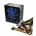 Nagas AO400 80+ Bronze 12CM Power Supply 400W