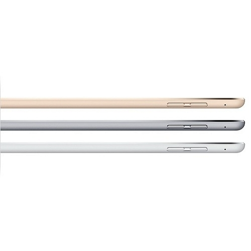 iPad Air2 64GB Wi-Fi