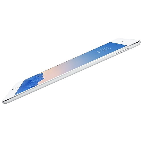 iPad Air2 64GB