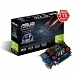 Asus Nvidia GeForce GT 730 2GB 128Bit DDR3 (DX11) PCI-E 2.0 Ekran Kartı (GT730-2GD3)