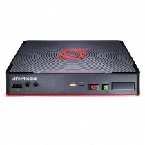 Avermedia Game Capture HD II Standalone