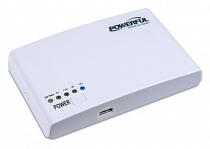 Powerful PM-8800 Mıcro Dc (Modem için) 3-12 Saat