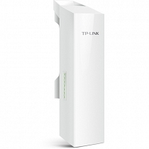 Tp-Link CPE510 300 Mbps 5GHz Outdoor 13dBI AP