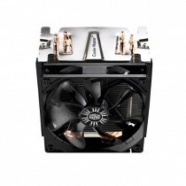 Cooler Master RR-H412-20PK-R1 AMD/INTEL CPU Fan