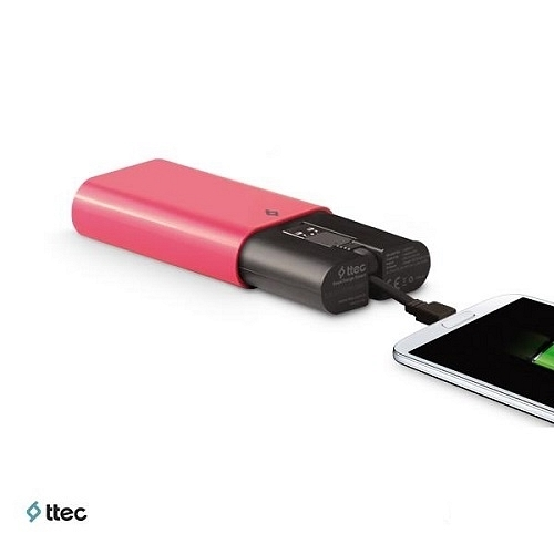 ttec_5600_pembe_powerbank