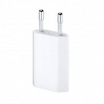 Apple 5W USB Güç Adaptörü (MD813ZM/A)