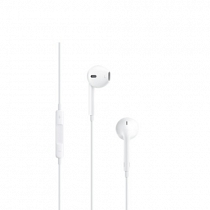 Kumanda ve Mikrofonlu Apple EarPod (MD827TU/A)