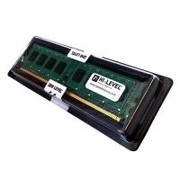 Hi-Level 1GB DDR2 667MHz Kutulu -HLV-PC5400-1G-K
