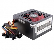 Nagas Z230 ON/OFF 12cm Power Supply 230W