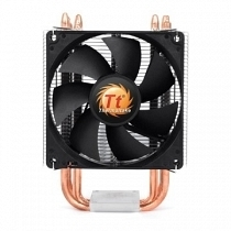 Thermaltake CL-P0600 Contac21 Intel 1366/1155/1156/775 AMD FM1/AM3+/AM3/AM2+/AM2 CPU Soğutucusu