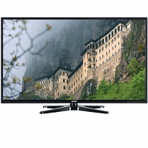 Vestel 48FB5000 Full HD 400HZ Uydulu Led TV