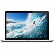 "Apple Macbook Pro Retina MF841TU/A Intel Core i5 2.9GHz / 3.3GHz 8GB 512GB SSD 13.3"" Notebook"