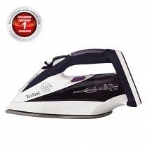 Tefal FV9550 Power Ultimate Autoclean Buharlı Ütü 2600W