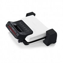 Homend 1312 Toastbuster Tost Makinesi 1800W