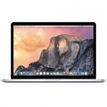 "Apple Macbook Pro Retina MJLQ2TU/A Intel Core i7 2.2GHz / 3.4GHz 16GB 256GB SSD 15"" Notebook"