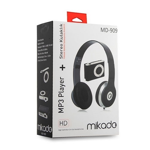 mikado-md-909-mp3-siyah-mp3-calar-52455_500.jpg