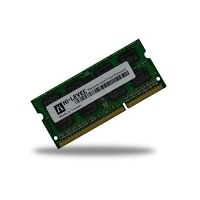 Hi-Level 8GB DDR3 1600MHz 1.35 Low Notebook Ram HLV-SOPC12800LW-8G