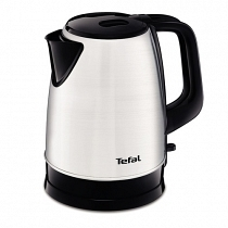 Tefal KI150D10 Good Value Su Isıtıcı (Kettle) 2400W