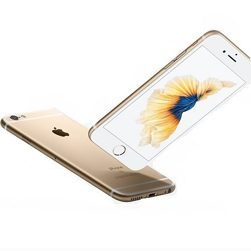Apple İphone 6S 128GB