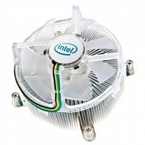 Intel BXTS13A LGA 2011 Fan