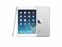 "iPad mini 4 128 GB Wifi 7,9"" Gümüş MK9P2TU/A"