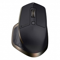 Logitech MX Master Wireless Mouse Siyah 910-004362