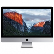 "Apple iMac Retina MK452TU/A Core i5 3.1GHz 8GB 1TB 21.5"" LED All In One PC"