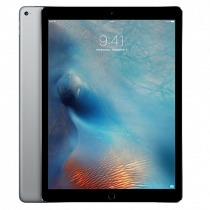 "Apple iPad Pro 128GB Wi-Fi 12.9"" Space Gray ML0N2TU/A Tablet - Apple Türkiye Garantili"