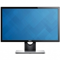 "Dell E2216H 21.5"" 5ms (Analog+Display) Full HD Led Monitör"