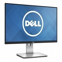 "Dell UltraSharp U2415 24"" 8ms Full HD LED Monitör"