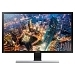 "Samsung LU28E590DS/UF 28"" 1ms (2xHDMI+Display) 4K Ultra HD Led Monitör"