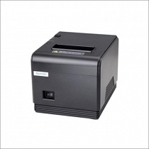 Xprinter XP-Q800 Seri+USB+Ethernet Fiş Yazıcı