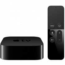 Apple TV HD 32 GB MGY52TZ/A Medya Oynatıcı