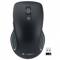 Logitech M560 1000DPI 7 Tuş Optik Mouse - 910-003882