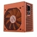 Nagas AO600 80+ Bronze 12Cm Power Supply 600W