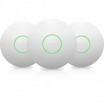 Ubiquiti Unifi Enteprise AP-Long Range ( UAP-LR) 3'lü