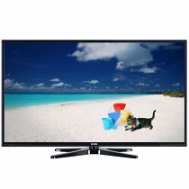 Vestel 40FB7100 40 İnç 102 Ekran Uydu Alıcılı Smart Full HD Led TV
