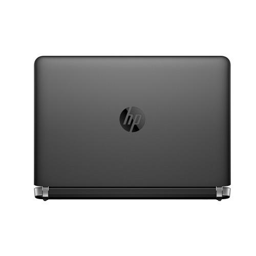 HP PROBOOK 430 G3 INTEL BLUETOOTH WINDOWS 7 64BIT DRIVER