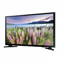 Samsung 32J5373 Full HD Uydulu Smart Led TV